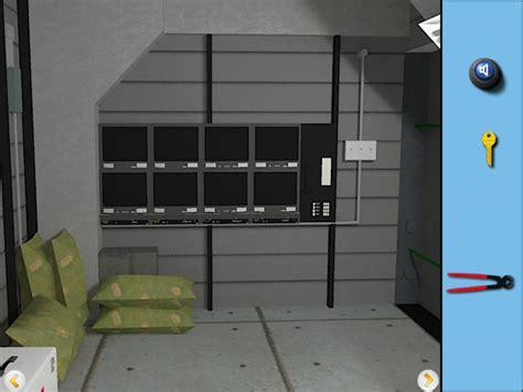 room escape free in panic room escape free asmarterugames