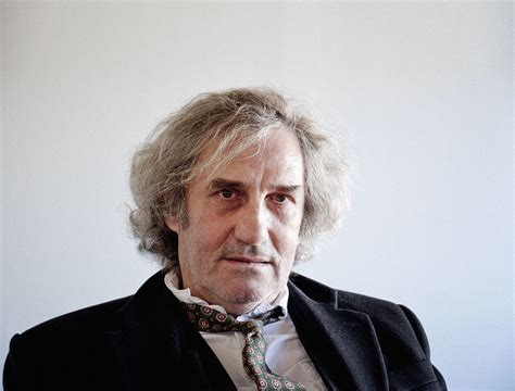 philippe garrel philippe garrel in conversation on notebook mubi