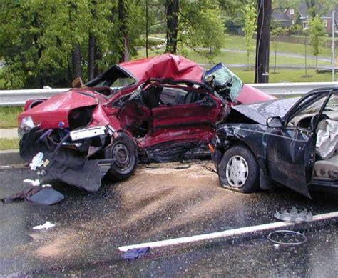 with car crashes fuad informasi dikongsi bersama retro car crashes