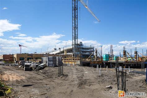 denver appartments industry denver apartments update 2 denverinfill blog
