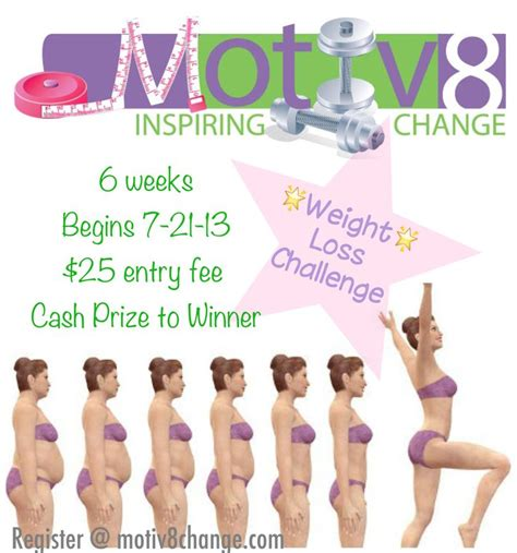Weight Loss Challenge Win Money - 17 best images about challenge ideas on pinterest bottles of water body