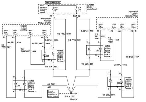 2002 gmc yukon engine diagram wiring diagrams image free gmaili net drive by wire tac 2002 yukon wiring diagram get free