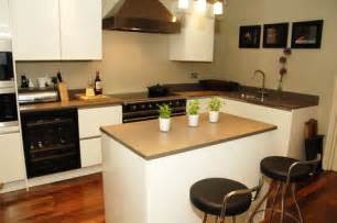 Kitchen Interior Design Ideas Photos by Interior Design Ideas For Kitchen Interior Design