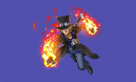 bagas31 one piece burning blood one piece burning blood announced