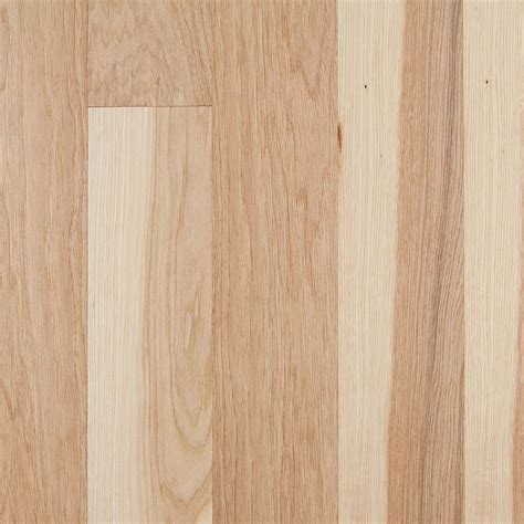 Home Legend Flooring Reviews by Home Legend Flooring Gallery Of Home Legend Bamboo