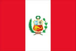 peru color peru flag colors peru flag meaning history