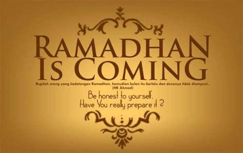 ramadhan berapa hari  gambar islami