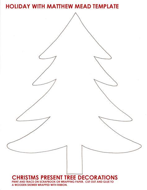weihnachtsbaum vorlage n 228 hen pinterest