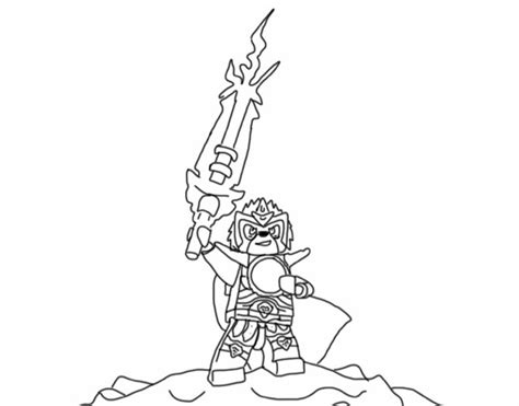 lego legends of chima coloring pages lego legends of