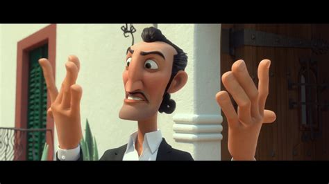 watch the trailer for blue sky studios ferdinand new trailer for blue sky studios movie ferdinand youtube