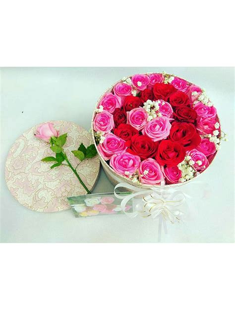 Bunga Plastik Dalam Vas Plastik Kode Pp 07 Murah bunga box 13 arumi florist karangan bunga papan