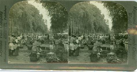 djadoel indonesia de djadoel gambar foto 3 dimensi indonesia jaman dulu