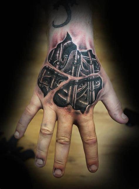 tattoo biomechanical hand 155 best tattoo bio mech images on pinterest body mods