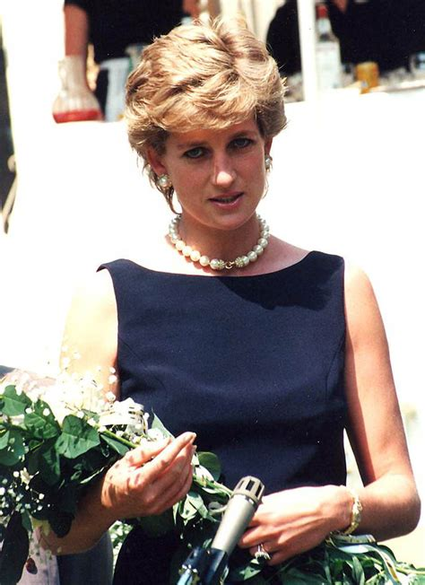 who was princess diana международная леонардо премия 18 jpg