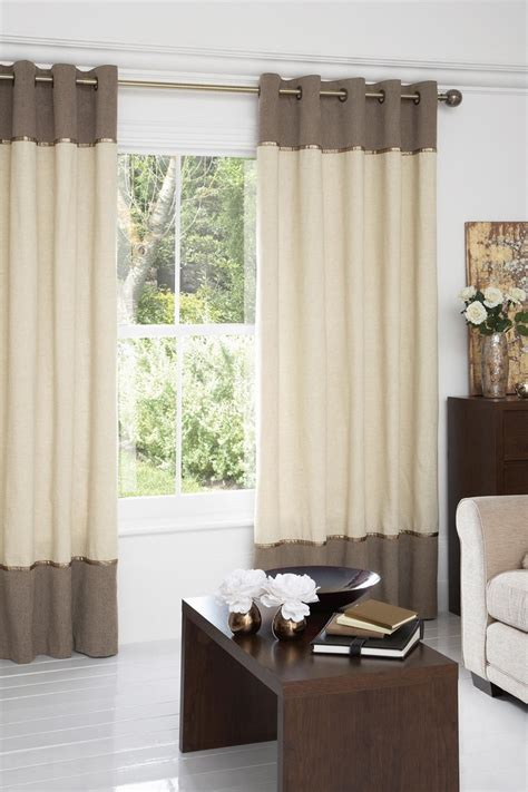 curtains charming short blackout curtains  cool window