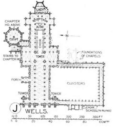 Salisbury Cathedral Floor Plan by Salisbury Cathedrals And Floor Plans On