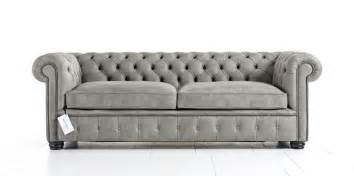 chesterfirld sofa chesterfield sofa