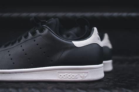 Adidas Stan Smith All Black stan smith adidas all black stan smith stansmith org uk