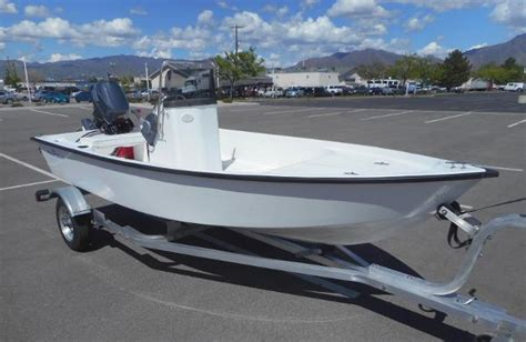 yamaha boat motors salt lake city 2015 hobie power boats powerskiff 1300 center console 13