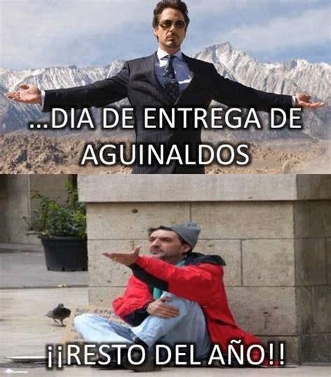 imagenes graciosos de aguinaldo iron man meme bowling image memes at relatably com