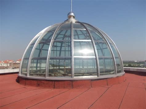masjid dome design fiberglass reinforced roof curved panel metal mosque domes