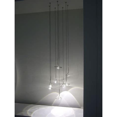 White Armchairs Catellani Amp Smith Jackie O Bc Suspension Led Design