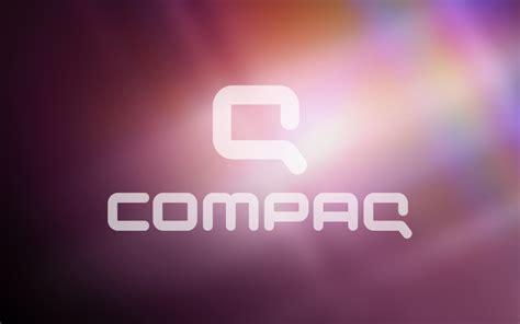 wallpaper laptop compaq compaq wallpapers 27025 1920x1200 px hdwallsource com