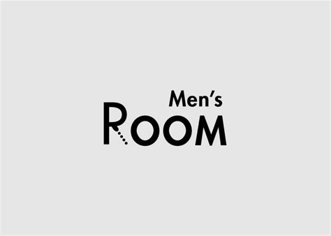Word For Room by 42 Clever Calligrams That Visualize The Meanings Of