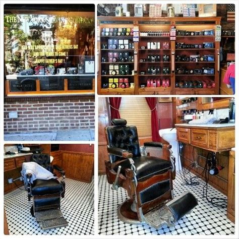 barber downtown fullerton pinterest the world s catalog of ideas