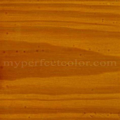 benjamin transparent mahogany exterior stain myperfectcolor