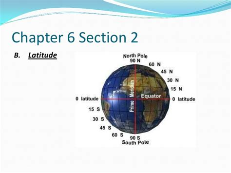 us history chapter 6 section 1 chapter 4 section 2 pt chapter 6 section 2 notes