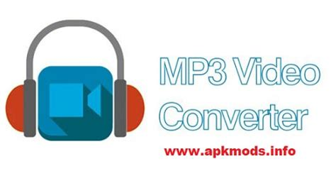 download mp3 video converter new version mp3 video converter apk latest version download for android