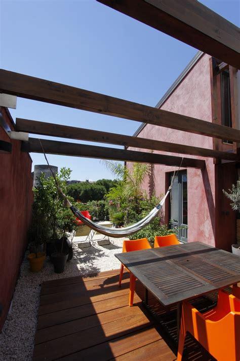 terrazza giardino foto terrazza giardino di studio architettura 348000