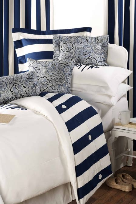 nautical bed sets american dorm and home style made in the usa