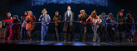 groundhog day musical tour groundhog day musical tour 28 images 5 review