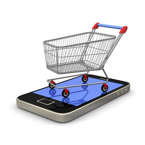 Smart Phone Smart Shopping by Smart Phone Shoppers And Grocery Stores Orlando Sentinel