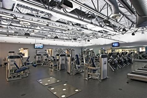 Johnson Student Center Mba by Athletic Business Athletic Business