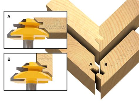 woodworking without power tools beginner woodworking projects without power tools with
