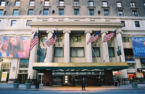new york inn hotel book hotel pennsylvania in new york hotels