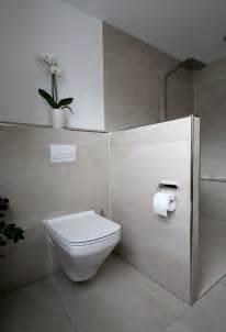 bd badezimmer die besten 25 bad fliesen ideen nur auf bad