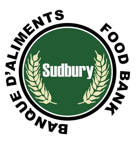 Sudbury Food Pantry by Sudbury Food Bank Classic Golf Tournament
