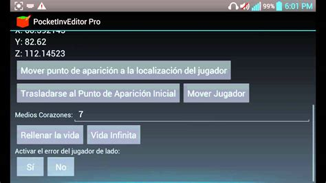 pocketinveditor pro free apk pocketinveditor pro 1 9 apk