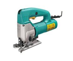 Dca Belt Sander S1t Ff 100x610 dca power tools philippines dca power tools for sale