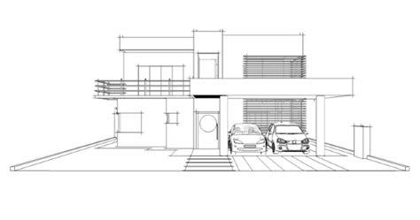 desenho de casas homestyler designer