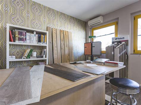 soggiorno a rimini emejing azienda di soggiorno rimini images design trends