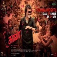 download film kala joko anwar kaala tamil mp3 songs free download starmusiq kala tamil