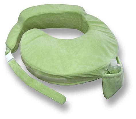 My Brest Friend Pillow Australia my brest friend deluxe reviews productreview au