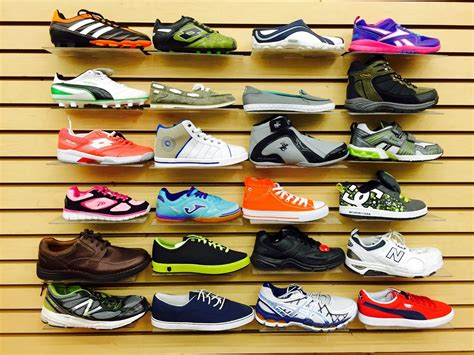 sport shoes usa store sports shoes usa quality top brands