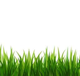 Grass Clipart 73 free grass clipart cliparting