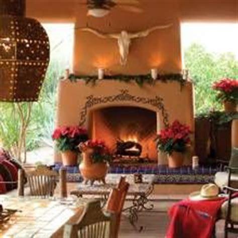 home decor phoenix az a hacienda style home woos with regional appeal phoenix